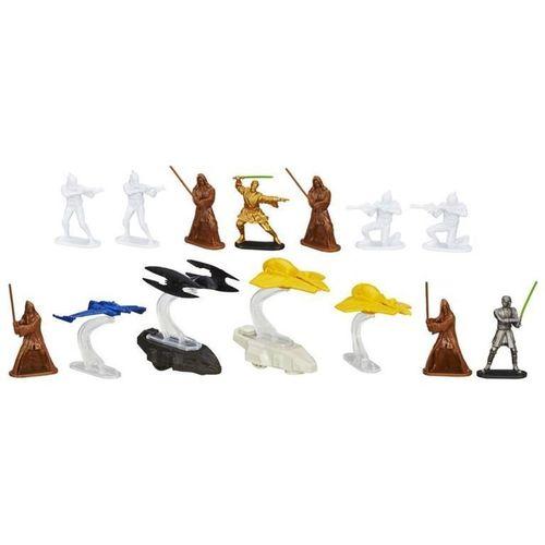 Star Wars Command Death star Strike kompletom slika 2
