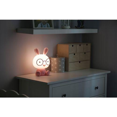 Dizajnerska lampa — LED / USB slika 68