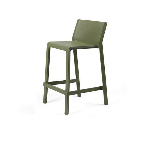 Dizajnerske barske stolice — GALIOTTO T • 2 kom. slika 22