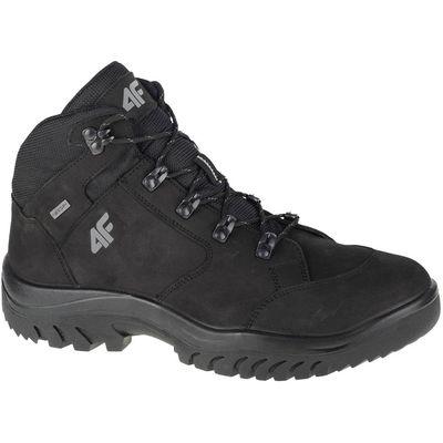 4f men's trek muške čizme za planinarenje h4z21-obmh251-21s