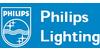 Philips Lighting Hrvatska / Web Shop