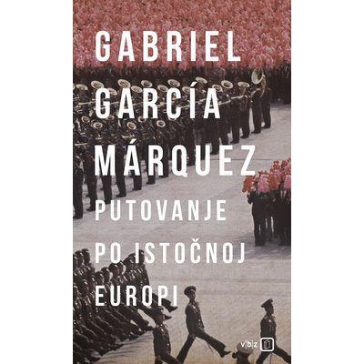 Tekstove o svom putovanju socijalističkim zemljama sredinom 1950-ih, slavni kolumbijski pisac i nobelovac Gabriel García Márquez objavljivao je kao mladi novinar u nekoliko južnoameričkih časopisa tijekom 1957. godine da bi nešto kasnije, 1978. godine, oni bili objavljeni kao zasebna knjiga.