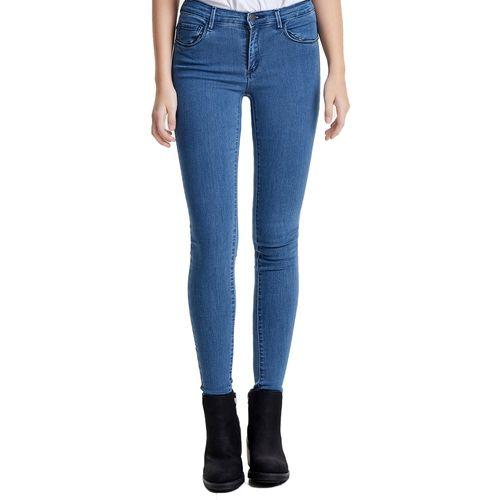 Ženske hlače Only  slika 3