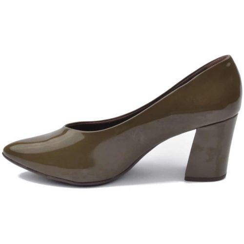Piccadilly ženske cipele slika 6
