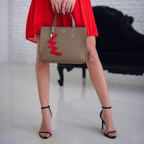 Vuch Ženska torba Natasha slika 5