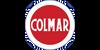 Colmar - Sportska Odjeća i Obuća | Web Shop