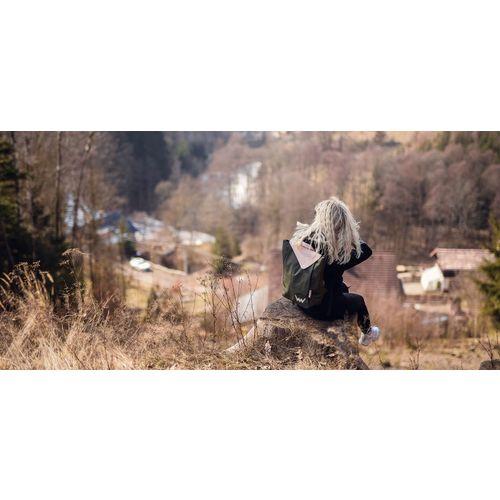 Vuch Ženski ruksak Morty slika 8