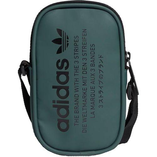 Uniseks torbica Adidas nmd p bag dv0141 slika 1