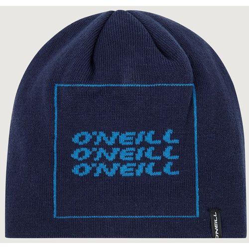 O'Neill Logo kapa slika 1