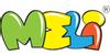 Meli Hrvatska web shop