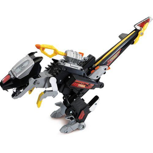 Vtech Switch & Go Dinos® Commander Blister the Velociraptor slika 3