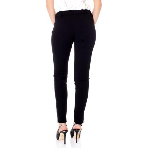 Rinascimento hlače žene slika 2