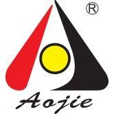 AOJIE logo
