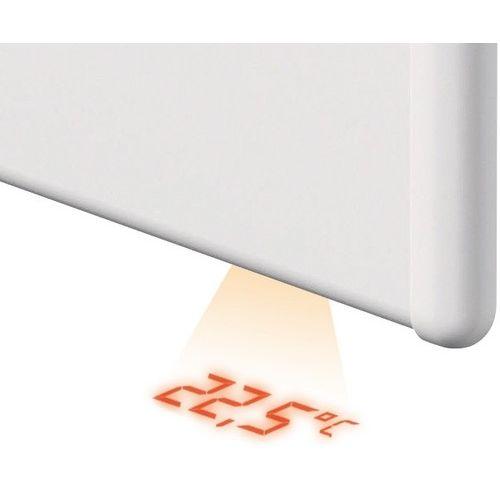 Beha PV04 norveški radijator zidni 400W WiFi slika 2