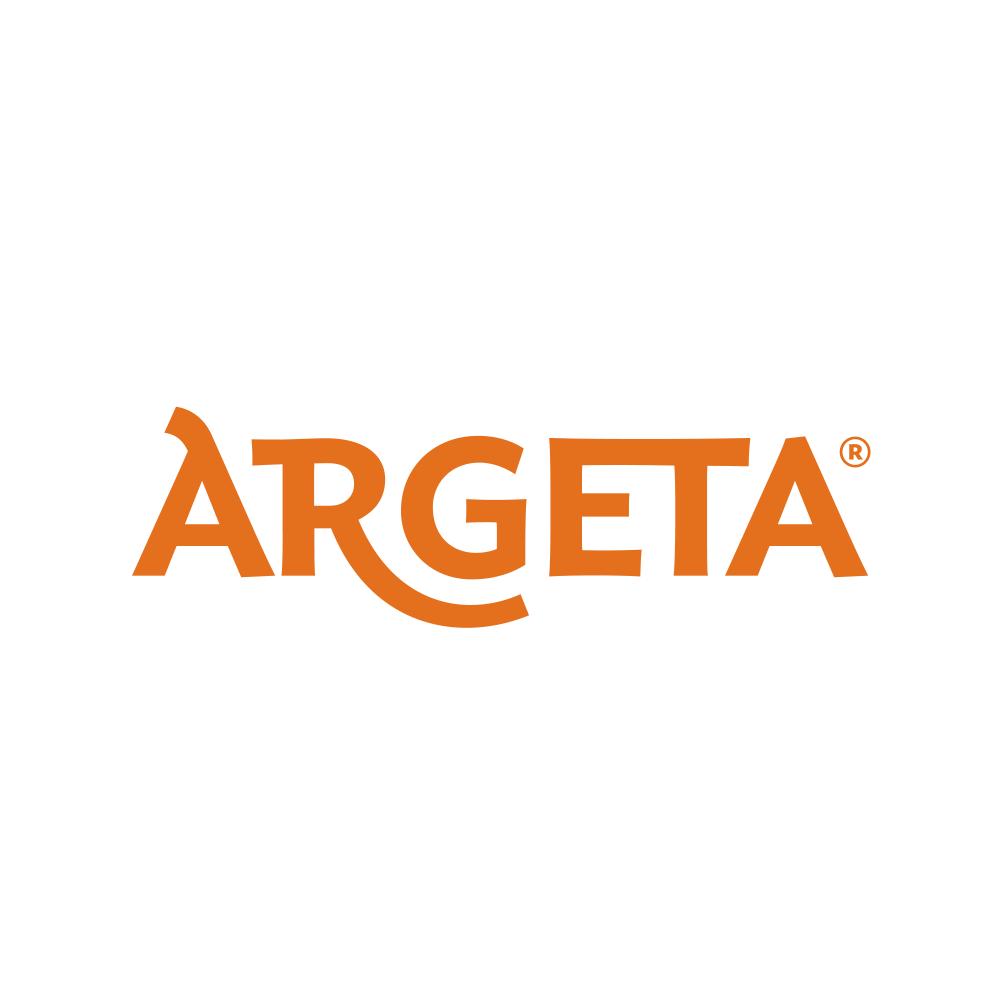 Argeta logo