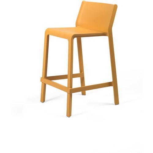 Dizajnerske barske stolice — GALIOTTO T • 2 kom. slika 19