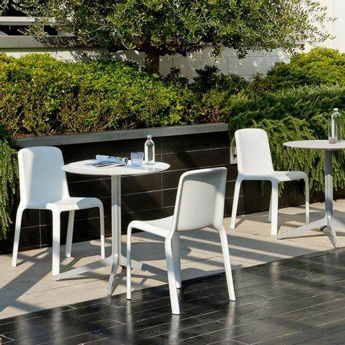 Dizajnerska stolica — by FIORAVANTI slika 8