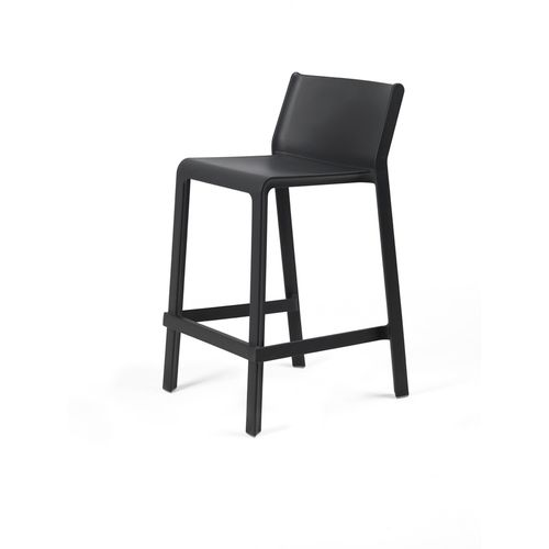 Dizajnerske barske stolice — GALIOTTO T • 2 kom. slika 18