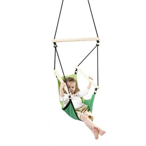 Amazonas Kid's Swinger Green slika 7