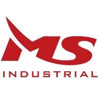 MS Industrial logo