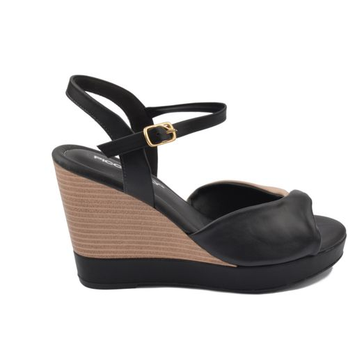 Piccadilly ženske sandale slika 1