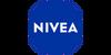 Nivea Hrvatska | Web Shop Akcija