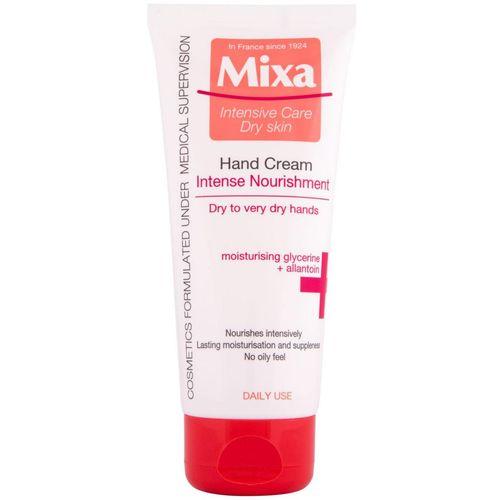 Mixa hranjiva krema za ruke za suhu i vrlo suhu kožu 100 ml slika 1