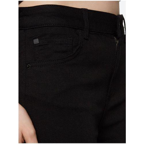 Jess Glynne x Bench jeans hlače slika 5