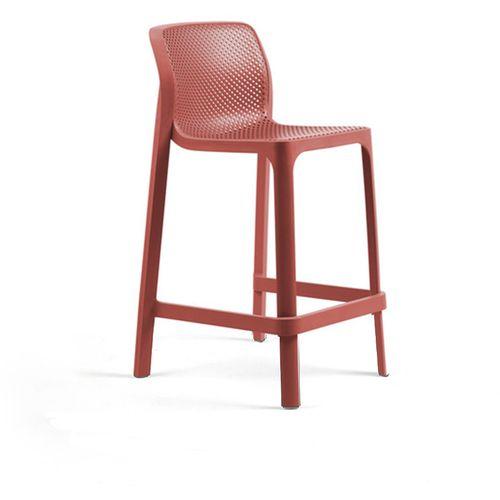 Dizajnerske barske stolice — GALIOTTO N • 2 kom. slika 12