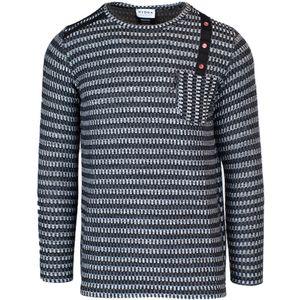 Marka: Hydra Clothing Kategorija: Muškarac Tip: Pletena-odjeća Godišnje doba: Jesen/Zima