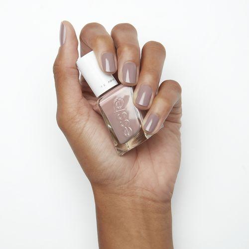 Essie Gel Couture Lak za nokte 70 Take me to Thread slika 4