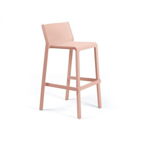 Dizajnerske barske stolice — GALIOTTO T • 2 kom. slika 20