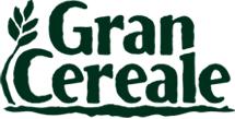 GranCereale logo