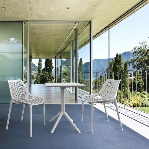 Dizajnerska stolica — GRID slika 4