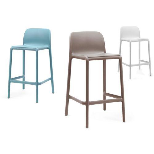Dizajnerske barske stolice — GALIOTTO F • 2 kom. slika 26