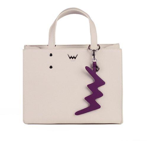 Vuch Ženska torba Dante slika 2