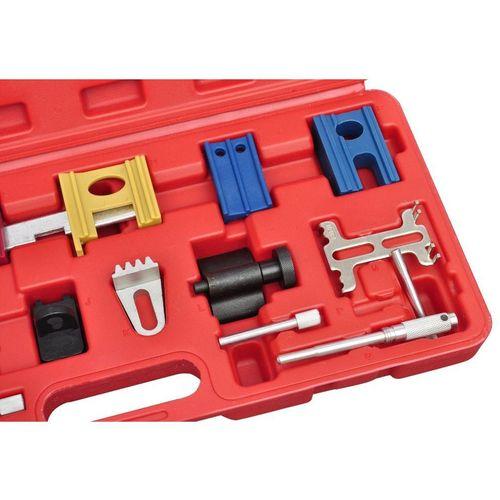 Set alata za podešavanje motora, 19 dijelova slika 4
