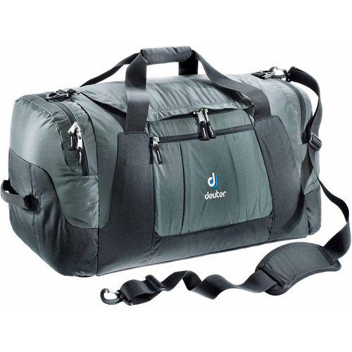 DEUTER sportska torba Relay 80 slika 2