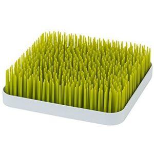 Boon trava predstavlja savršen način za sušenje dječjeg pribora - dude, bočice.        Dimenzije 24cm x 24cm x 6cm