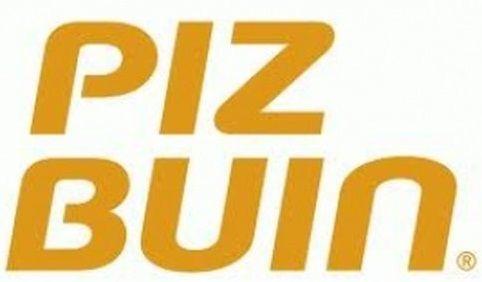 Piz Buin logo