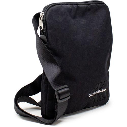 Muška torba Calvin Klein slika 2