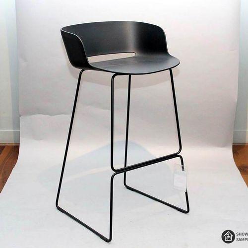 Dizajnerska barska stolica — by FIORAVANTI slika 6