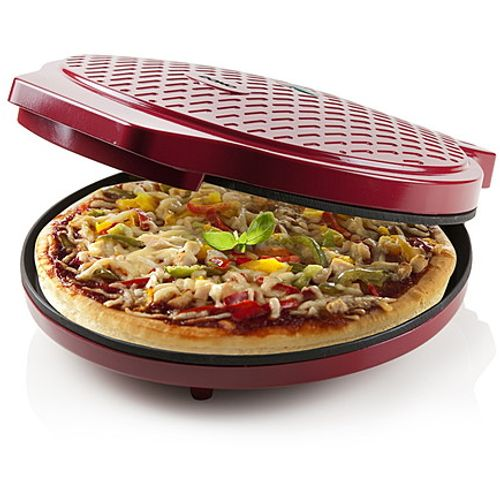 Domo Pekač za pizzu DO9177PZ slika 1