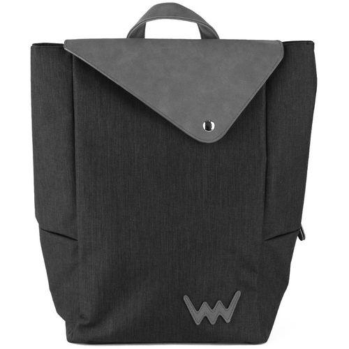 Vuch Ženski ruksak Curt slika 1