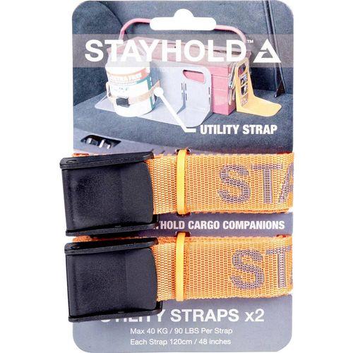 Stezni pojas STAYHOLD SH005 slika 1