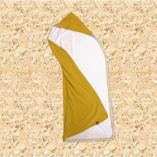 UV POKRIVALICA žuta slika 1