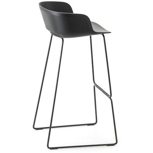 Dizajnerska barska stolica — by FIORAVANTI slika 14