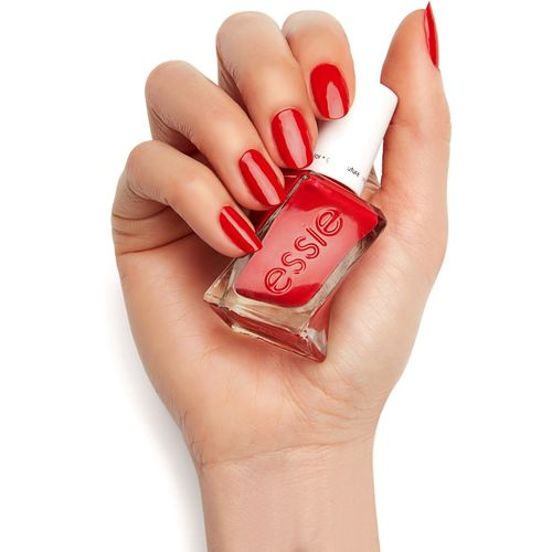Essie Gel Couture Lak za nokte 270 Rock the Runway slika 3
