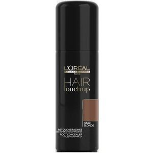 L'Oreal Paris Professionnel Hair Touch Up Tamna Blond 75 Ml