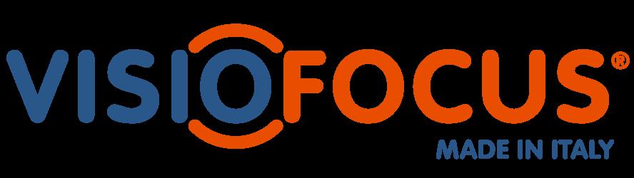 Visiofocus logo